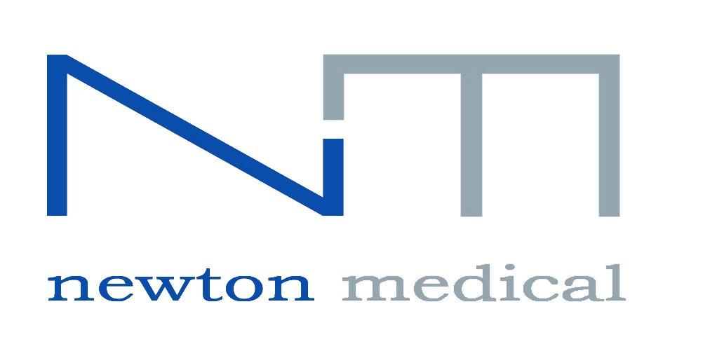 Newton Medical Terni